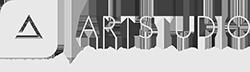 Гипсовые декоративные покрытия Логотип